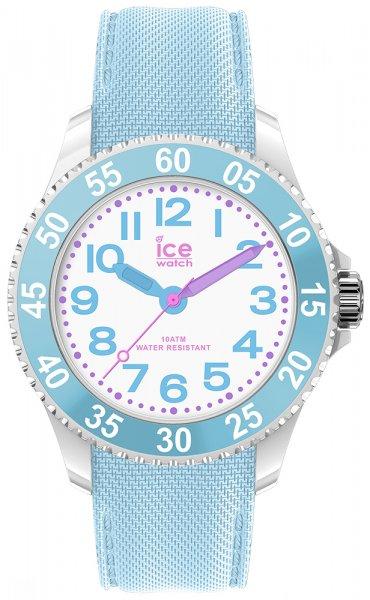 ICE Watch ICE.018936