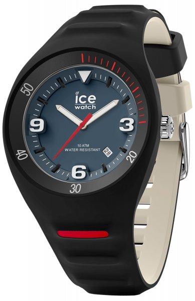 ICE Watch ICE.018944