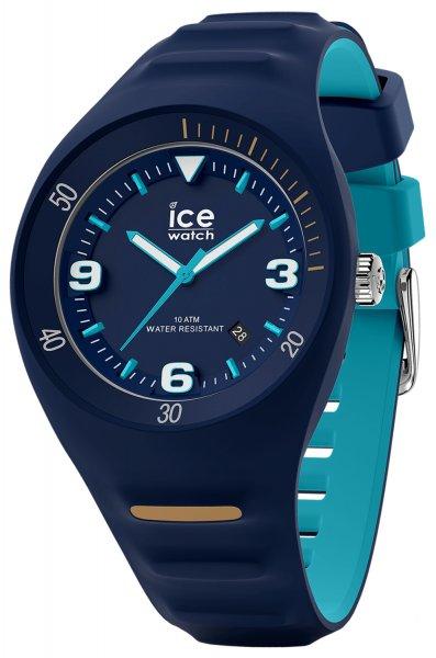 ICE Watch ICE.018945
