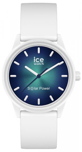ICE Watch ICE.019029