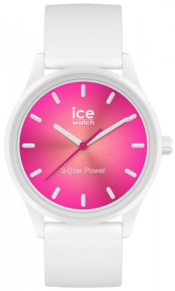 ICE Watch ICE.019030