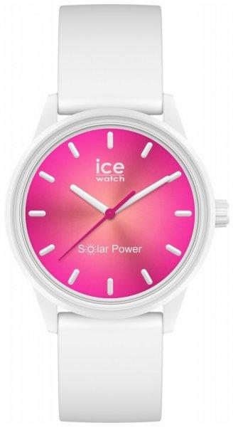 ICE Watch ICE.019031