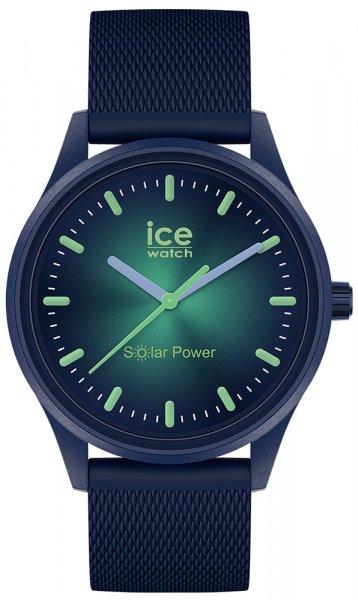ICE Watch ICE.019032