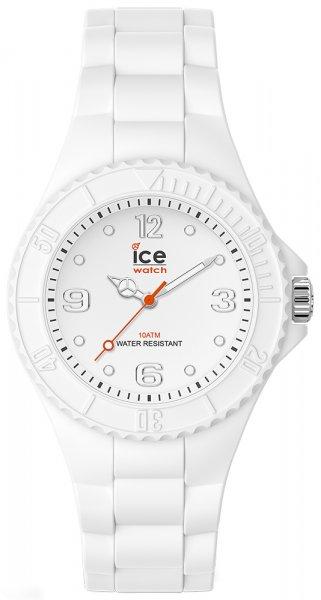 ICE Watch ICE.019138