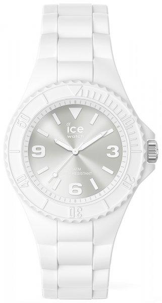 ICE Watch ICE.019139