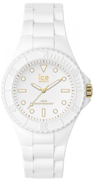 ICE Watch ICE.019140