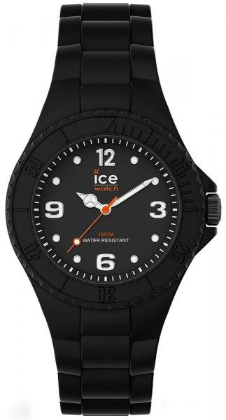 ICE Watch ICE.019142