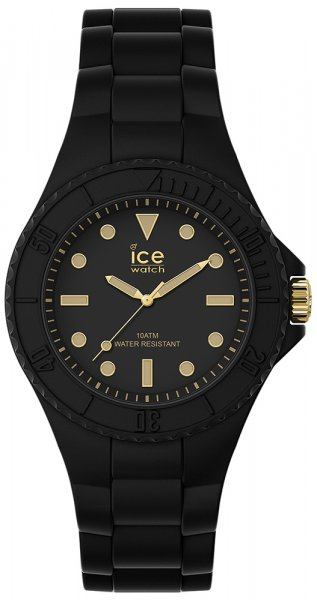 ICE Watch ICE.019143