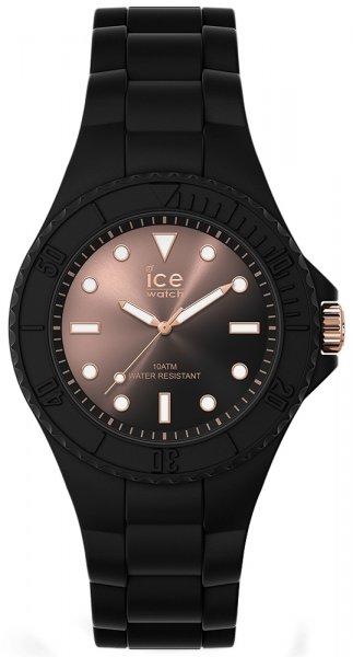 ICE Watch ICE.019144