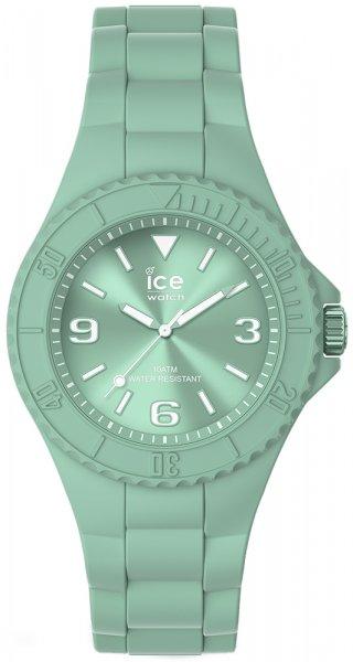 ICE Watch ICE.019145