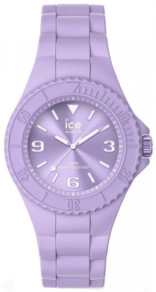 ICE Watch ICE.019147