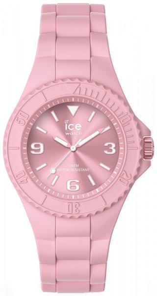 ICE Watch ICE.019148