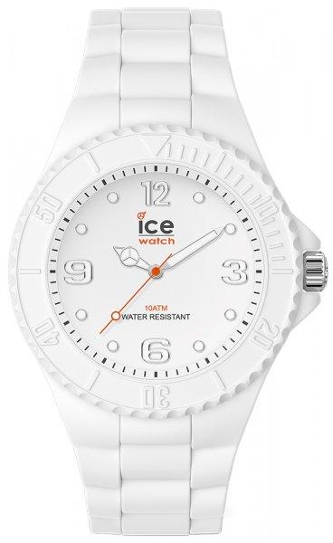 ICE Watch ICE.019150