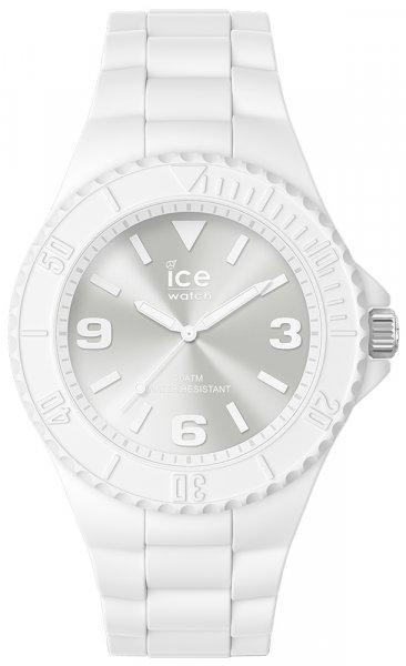 ICE Watch ICE.019151