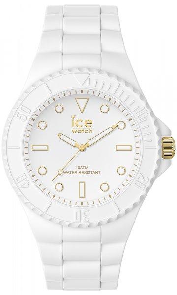 ICE Watch ICE.019152
