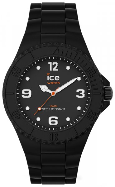 ICE Watch ICE.019154