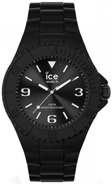 ICE Watch ICE.019155