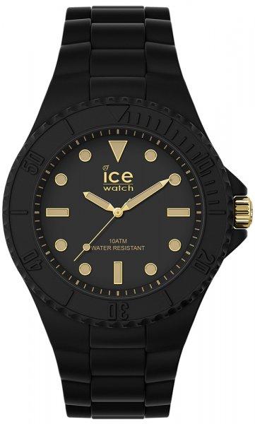ICE Watch ICE.019156