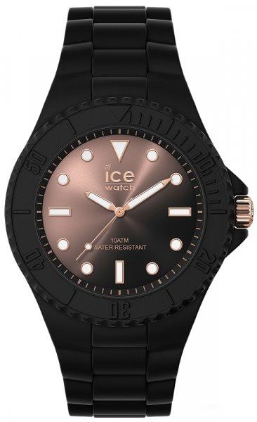 ICE Watch ICE.019157
