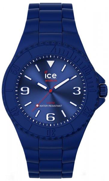 ICE Watch ICE.019158