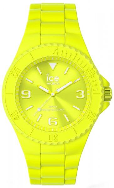 ICE Watch ICE.019161