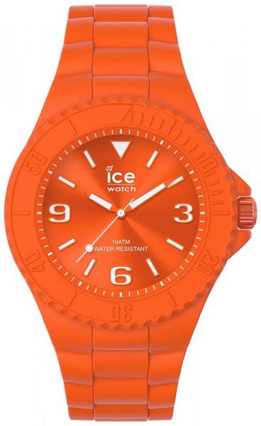 ICE Watch ICE.019162