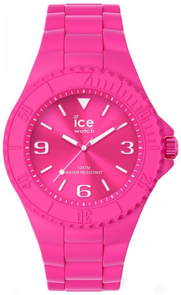 ICE Watch ICE.019163