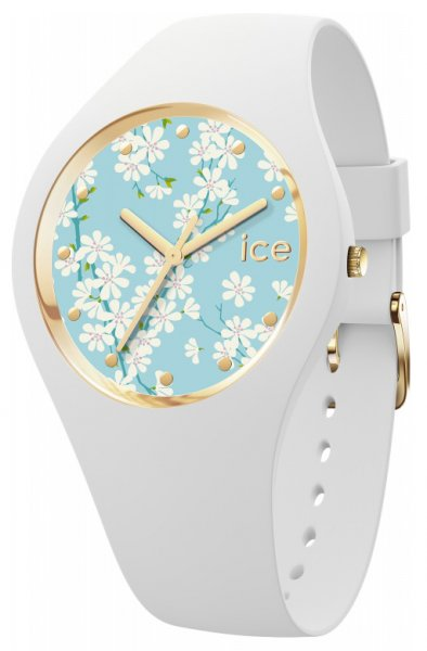 ICE Watch ICE.019202