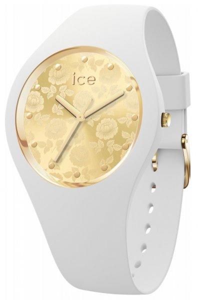 ICE Watch ICE.019205