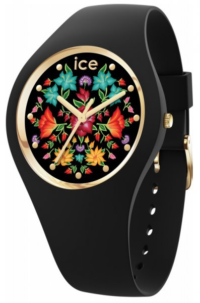 ICE Watch ICE.019206