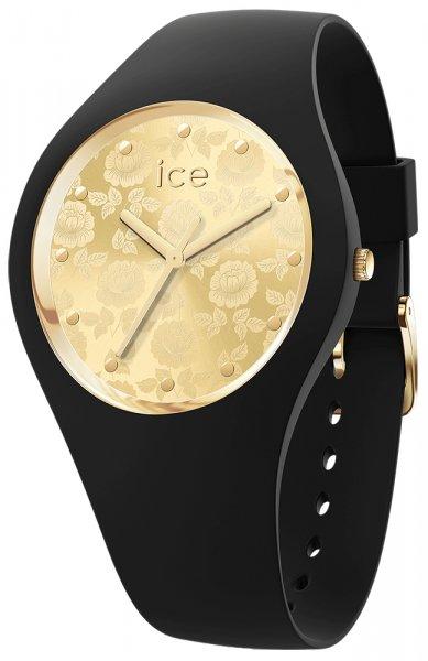 ICE Watch ICE.019207
