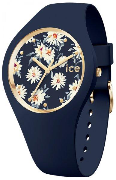 ICE Watch ICE.019208