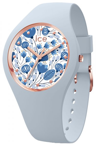 ICE Watch ICE.019209