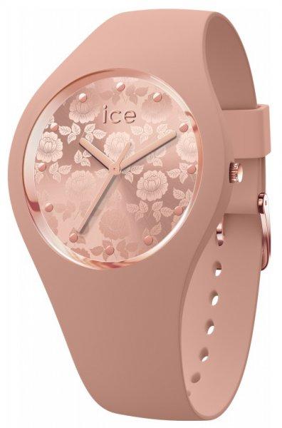 ICE Watch ICE.019211