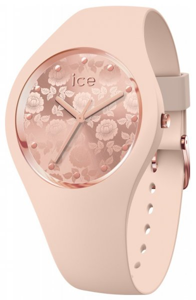 ICE Watch ICE.019212