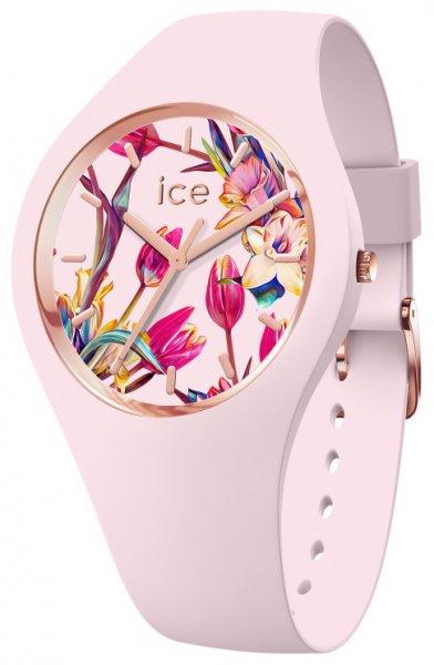 ICE Watch ICE.019213