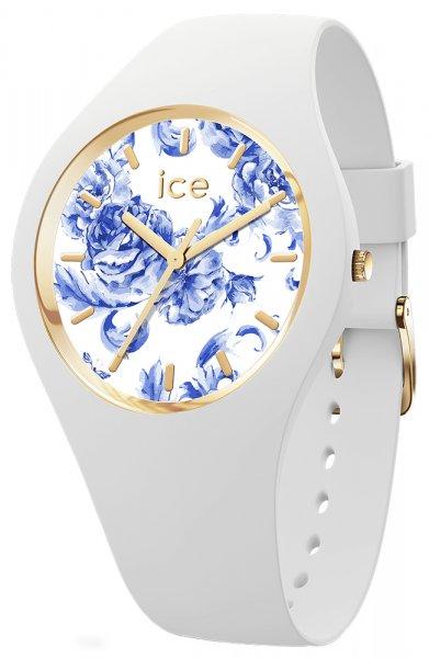 ICE Watch ICE.019226
