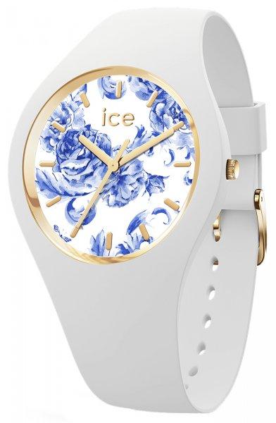 ICE Watch ICE.019227
