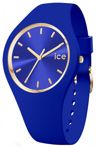 ICE Watch ICE.019229