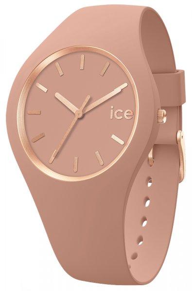 ICE Watch ICE.019525