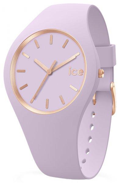 ICE Watch ICE.019526
