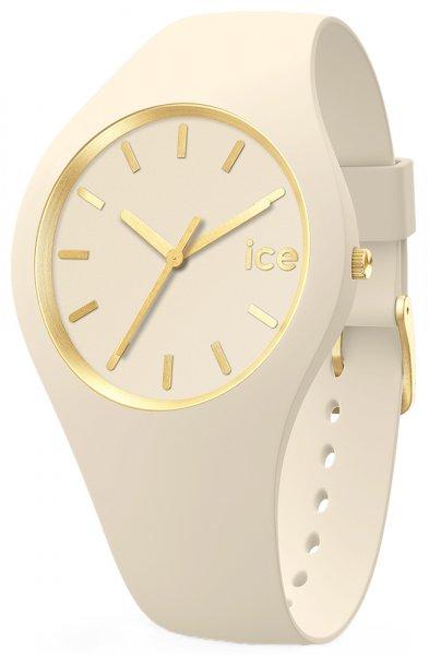 ICE Watch ICE.019528