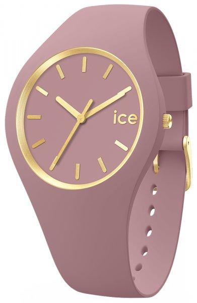 ICE Watch ICE.019529