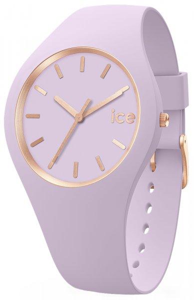 ICE Watch ICE.019531