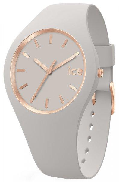 ICE Watch ICE.019532