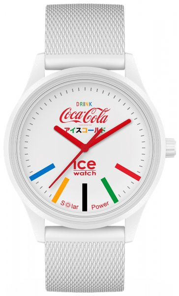 ICE Watch ICE.019619