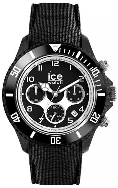 Zegarek ICE Watch ICE.014216 - duże 1