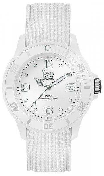 ICE.014581 ICE Watch - duże 3