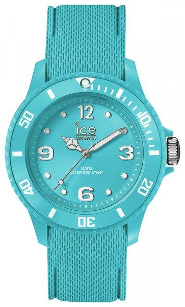ICE.014763 ICE Watch - duże 3
