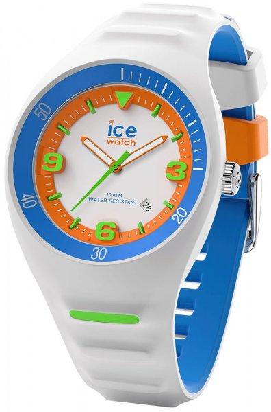 Zegarek ICE Watch ICE.017595 - duże 1